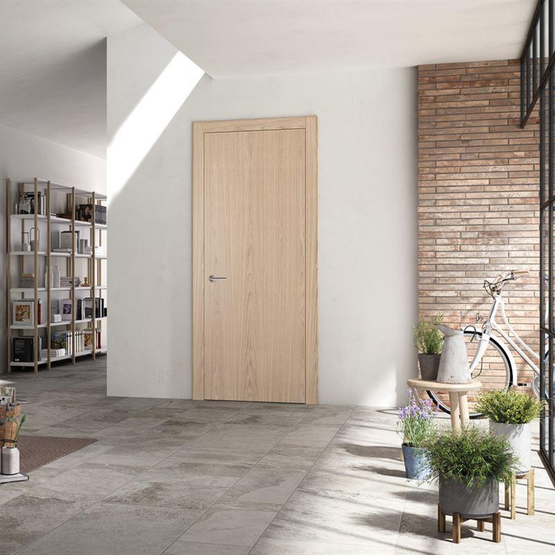 Catalogo porte da interno porte a battente ferrero legno for Porte da interno roma