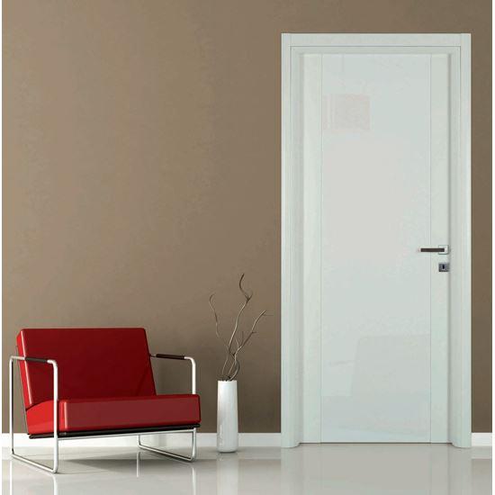Vendita e produzione porte da interno roma e serramenti for Porte da interno roma