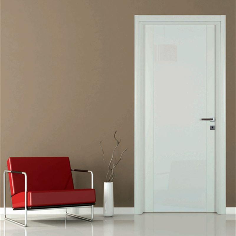 Catalogo porte da interno: porte a battente gea a Roma