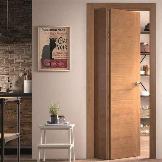 Vendita e produzione porte da interno roma e serramenti - Porte da interno ...